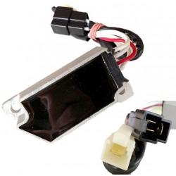 Regulador SH569-12 SH56912 YAMAHA TW 125 XG 250 XV 250 VIRAGO XJ600S TT600K XTZ660