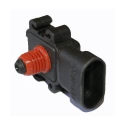 Sensor Presion Colector Admision MAP 6238166 16235939 97180655 OPEL 1.7 DTI DI