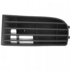 Rejilla inferior parachoques delantero izquierdo Vw Golf MK5 2004-2008