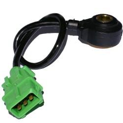 Sensor de detonación KS 0261231130 9628648280 9621334480 Fiat Citroen Peugeot Renault