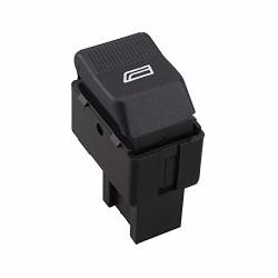 Boton interruptor elevalunas 6X0959855B VW Polo Lupo SEAT Arosa Cordoba Ibiza