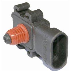 Sensor Presion Colector 16249939