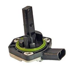 Sensor Nivel Aceite 1J0907660B VW Golf Polo Passat Touareg