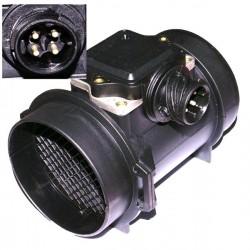 Caudalimetro 5WK9007 Bmw 8ET009142-091 E34 E36 E39 13621730033