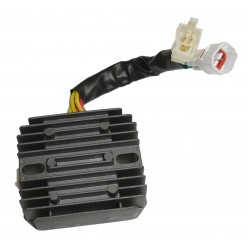 Regulador Corriente Moto 32800-41F10 SUZUKI LT-A700X VL800T VL800Z VL1500 VL1500T