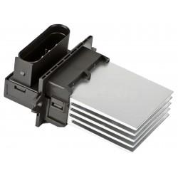Regulador Control Clima 7701051272 Renault Clio II BB0/1/2 Thalia LB0/1/2 1.2 60cv