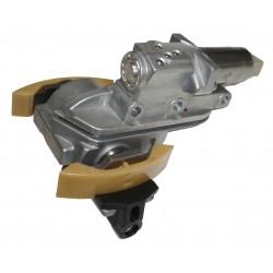 Kettenspanner Nockenwellenversteller 058109088K Audi A4 VW Passat Skoda Octavia Seat Exeo