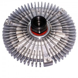 Embrague Viscoso del Ventilador 11522249216 USADO BMW Serie 3 5 7 X5 E38/39/46/53/65/66 Diesel