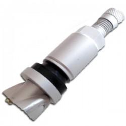 Kit Reparación Valvula Sistema Presión Neumático TPMS VOLVO XC60 XC70 V70 S80