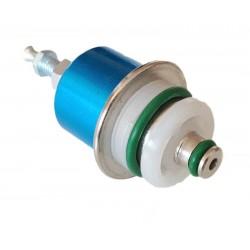 Regulador Presión Combustible Regulable 3 - 5 Bares