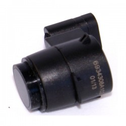 Sensor Aparcamiento 66209139868 BMW E70 E71 E83