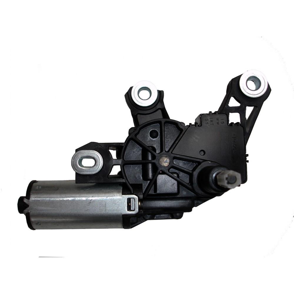 Audi a4 avant ebay motors 16