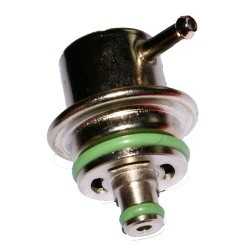 Regulador de Presión Combustible 3.5 Bares Citroen XSARA SAXO C2 VTS MI16 Peugeot