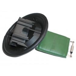 Regulador Control Clima 6Q0959263A Audi Seat Skoda Vw