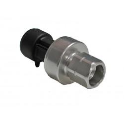 Sensor Presion Aire Acondicionado 7700417506 7701205751 Renault Clio Kangoo Laguna Megane