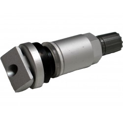 Kit Reparación Valvula Sistema Presión Neumático TPMS JAGUAR XJ XF