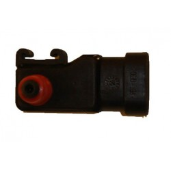 16212460 Sensor Presion Colector Admision MAP OPEL RENAULT DAEWO ISUZU 6238159 71739292 4409668