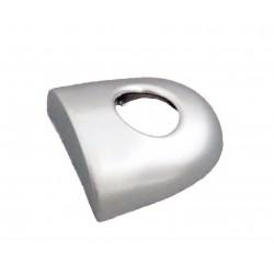 Cubierta para manilla puerta con hueco de cerradura Renault Megane Scenic Twingo