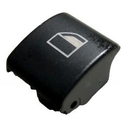 Boton interruptor elevalunas botonera BMW serie 3 E46 X3 X7