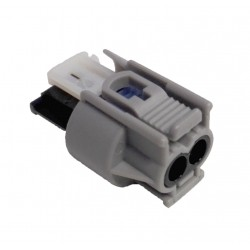Plug for external air temperature sensor BMW E46 E36 E90 E63 E60 E39