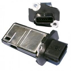 Medidor caudal aire Infiniti Nissan 22680CA000 + llave gratis