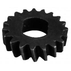 Sunroof Motor Repair Hardened Steel Gear Mercedes W202 W204 W212 W251