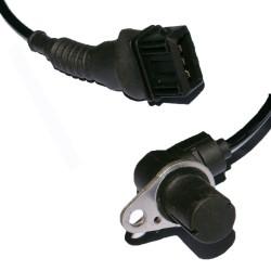 PMH Capteur de position vilebrequin 12141703277 6PU009110001 BMW E36 E38 E39 Z3