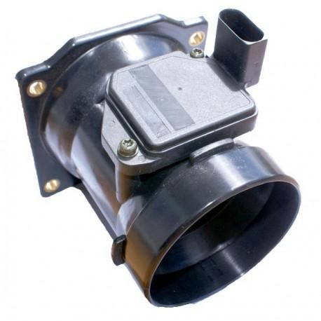 4X pour PEUGEOT 406 2.2 HDI Diesel Chauffage Bougies De Préchauffage Set Complet NEUF 2000-2003