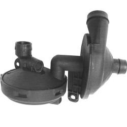 Valvula respiradero ventilacion carter 11617501566 BMW E46 E39 E60 E61 E38 E65 E66 X3 X5