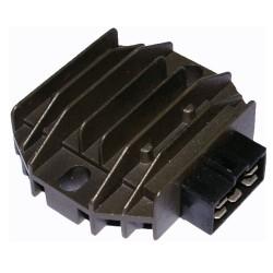 Regulador de Corriente Moto SH650A12 SH650A-12 YAMAHA YZF R6 R1 XVS650 YZF600R