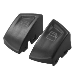 2x Bottones finestra A1698206910 Mercedes Sprinter 906 serie