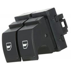 Boton interruptor elevalunas 1K3959857A Seat Ibiza V Leon Toledo Altea XL