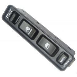 Commutateur Interrupteur Vitres 84820-12361 Toyota Corolla E11 1997-2002