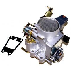 16119-41B00 Debimetre  Micra