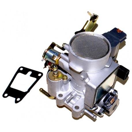 Caudalimetro 16119-41B00 Nissan Micra