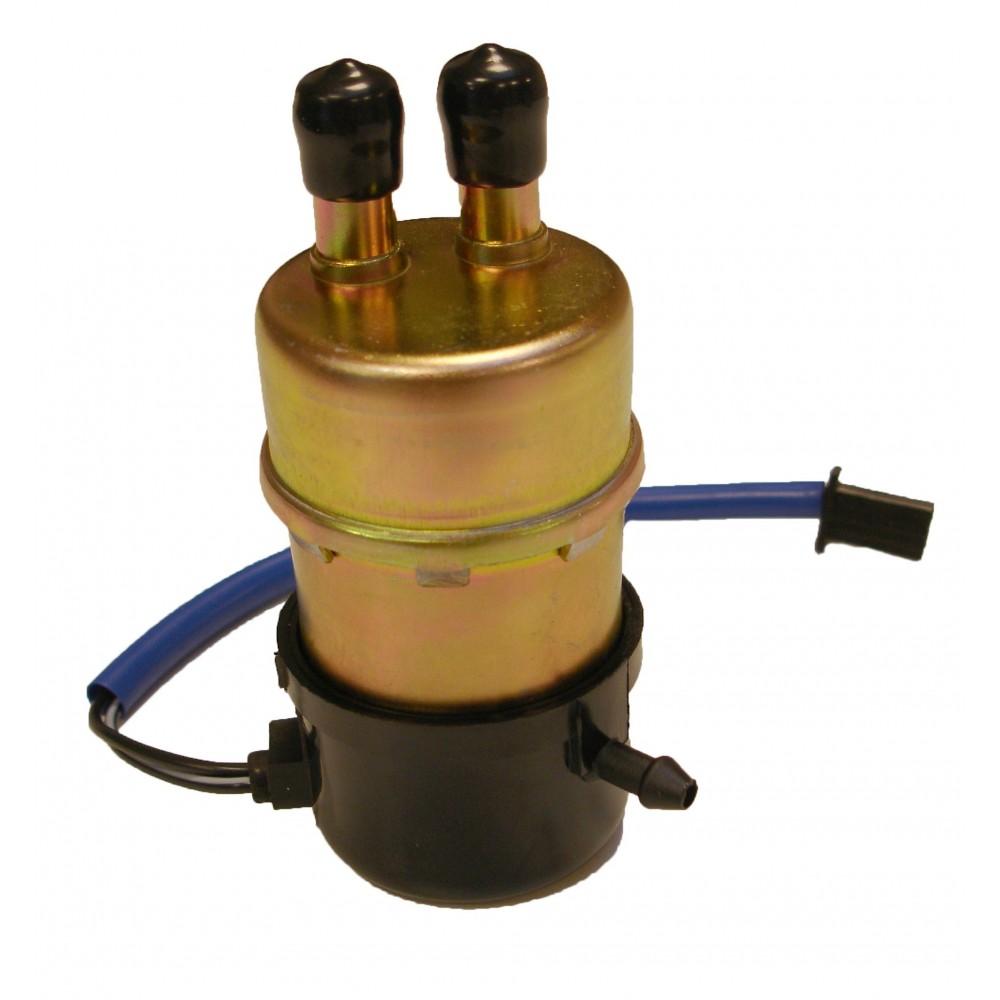 Fuel Pump Petrol Honda Cbr600f Vt600c Nt650 Vt750c Vfr750f Cbr900rr