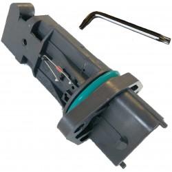 MAF Sensor (20) - Autoparts-Forless