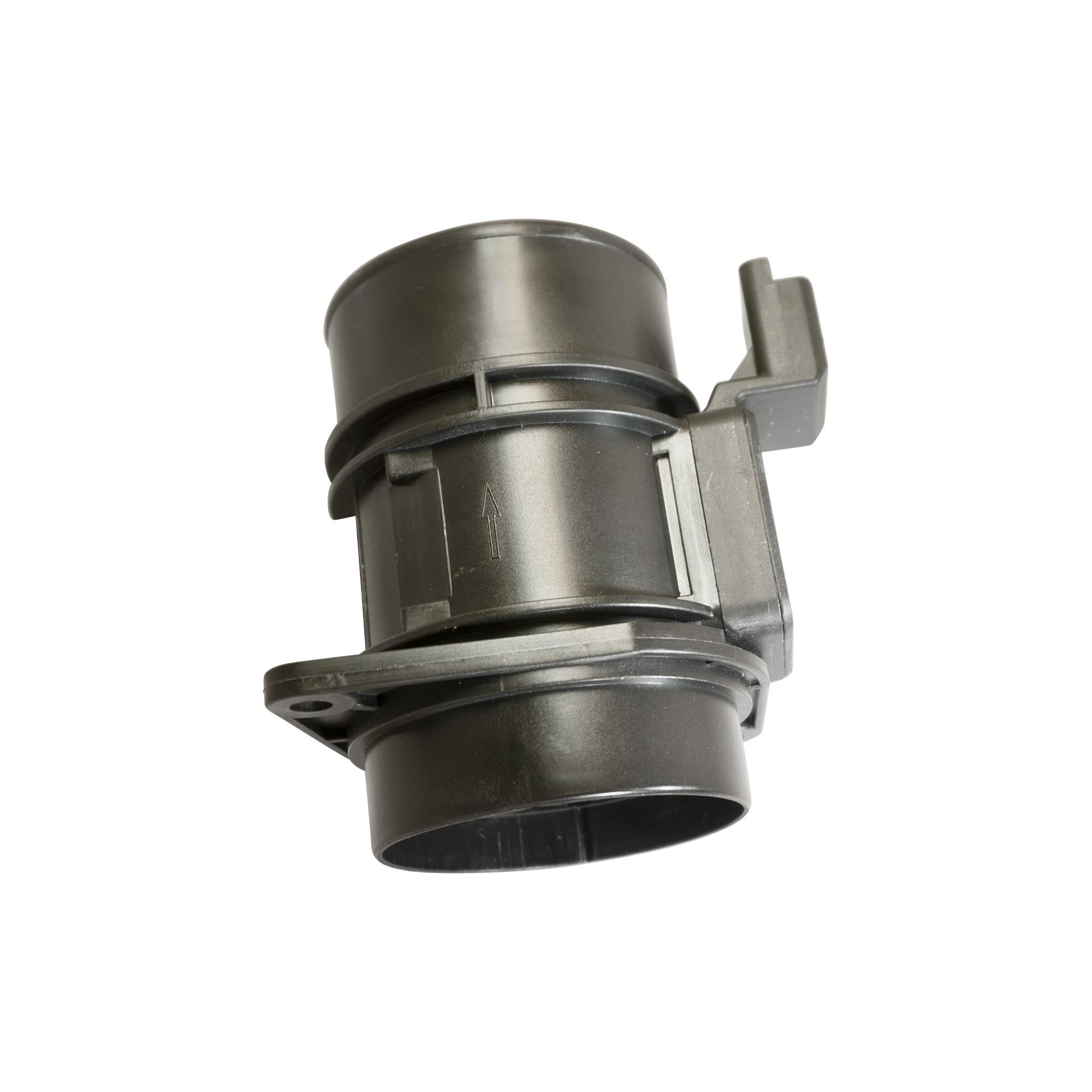 For NISSAN PRIMASTAR Box OPEL ABS Mass Air Flow Meter Sensor MAF 7700104426
