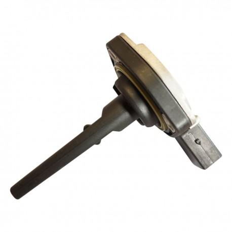 Oil Level Sensor 12617508003 BMW E81 E87 E46 E90 E39 E60 Land Rover Freelander