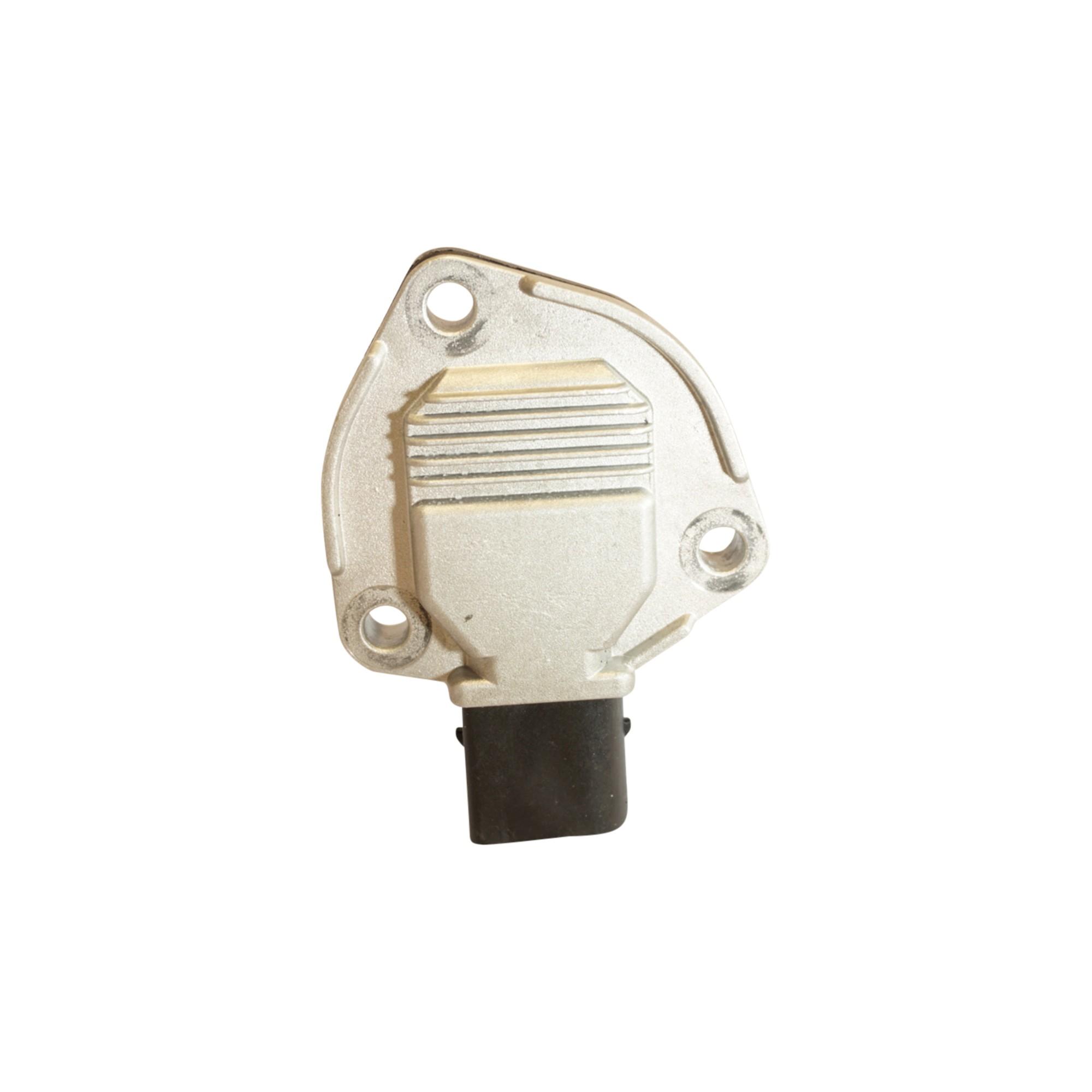 Oil Level Sensor 12617508003 BMW E81 E87 E46 E90 E39 E60 Land Rover