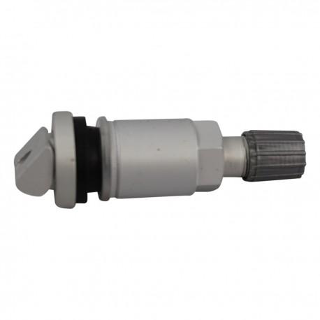 Voir Image 1//2 inch NANAD Thermom/ètre de Douche /à /écran LED pour la Maison et la Maison