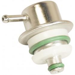 Fuel Pressure Regulator 3 BAR 0280160502 13531721992 0K93713280 8788119 BMW Saab