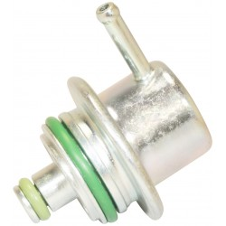 Fuel Pressure Regulator 4 BAR CITROEN SAXO VTS C2 PEUGEOT 106 GTi 1.6
