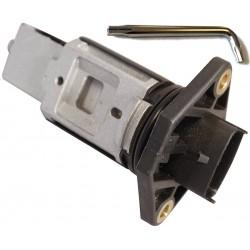 Air Flow Meter Saab 9-3 YS3D 2.0 2.3 turbo 900 ii Cabriolet 0280217120 4780185