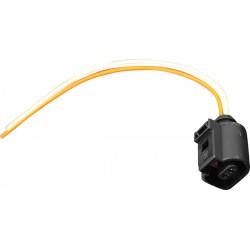Connector wiper motor Volkswagen