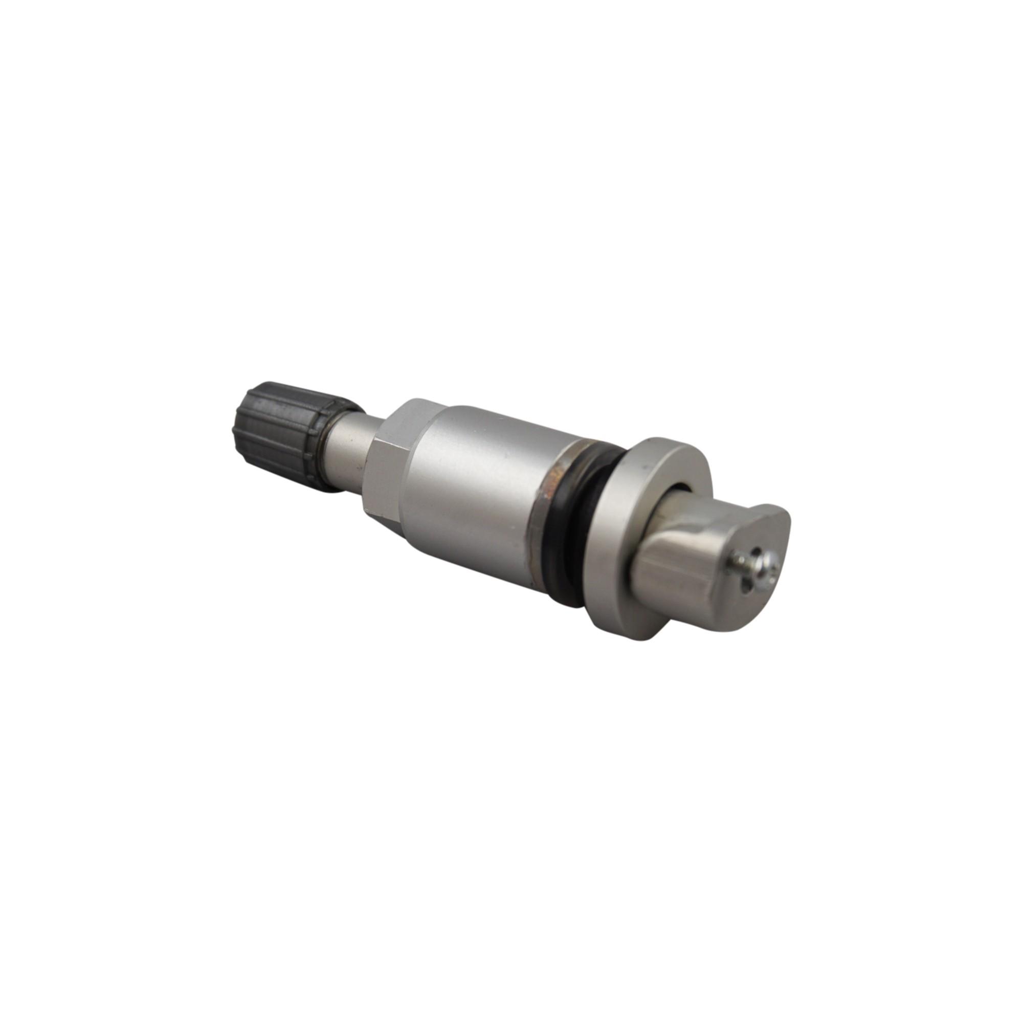 Vehículos BRODIT soporte 915168 con conector preparación para Apple iPhone 2g