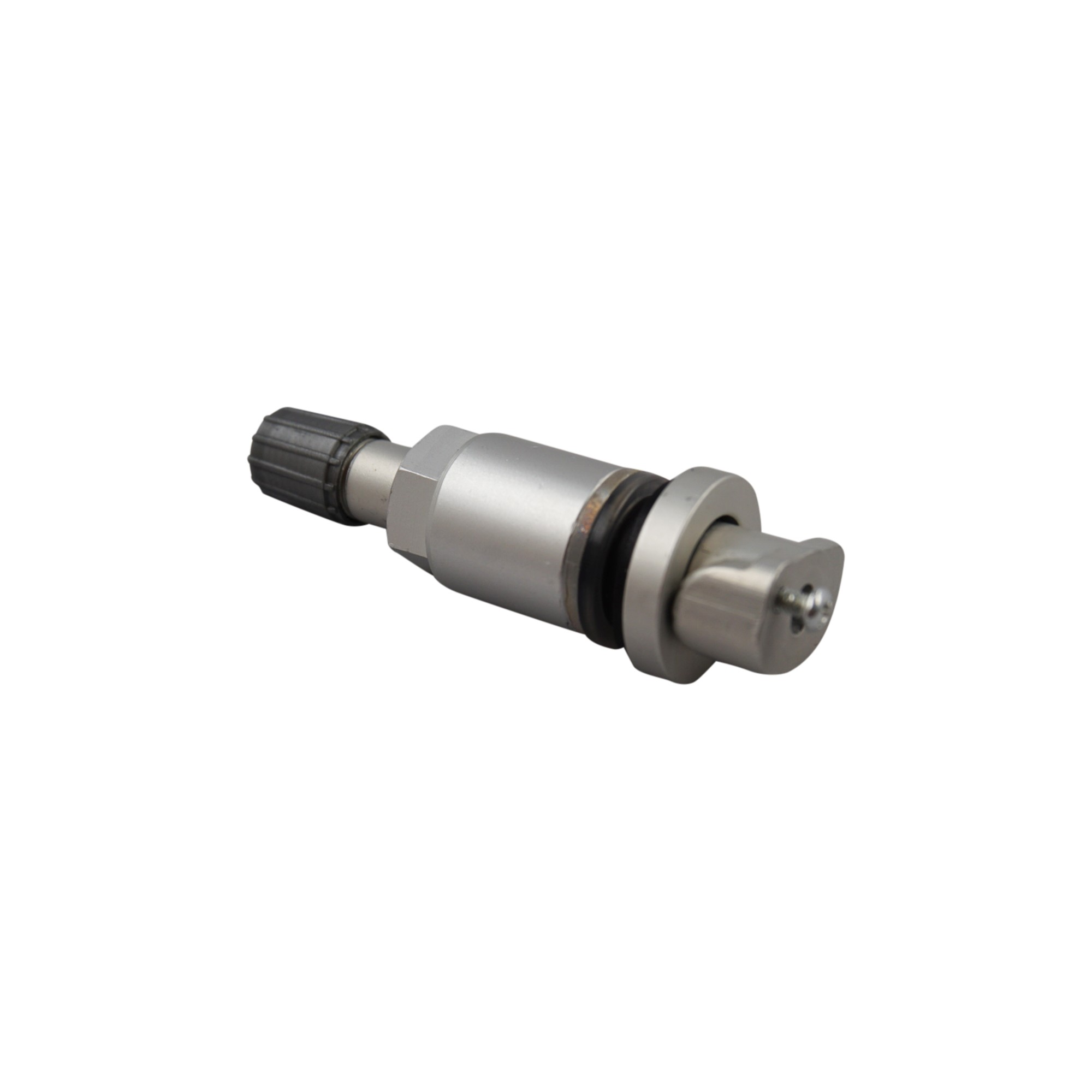 Lote x5 piezas Recambio Valvula Sistema Presión Neumático Peugeot 207 307 407 60