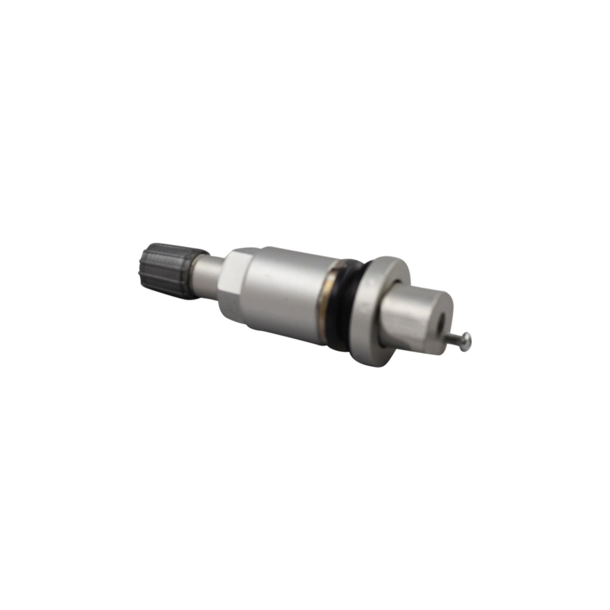 Recambio Valvula Sensor Presi/ón Neum/ático TPMS Lote de 4 Piezas Autoparts