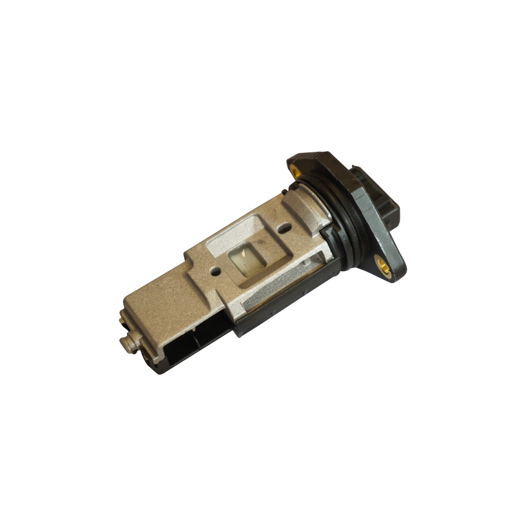 Mass Air Flow Sensor MAF Meter for Audi A3 A4 A6 VW Passat 0280217112