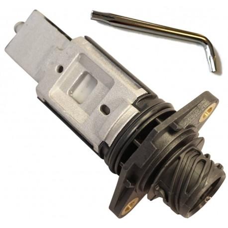 13 62 1 733 262 For BMW Car MAF Mass Air Flow Meter Sensor 13 62 1 702 078